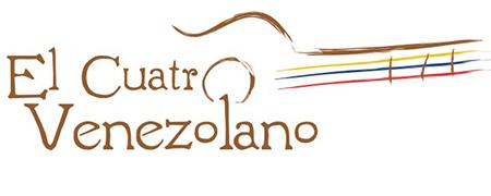micuatro.com